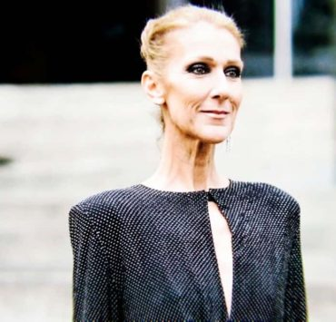 Celine Dion weight loss cause revealed