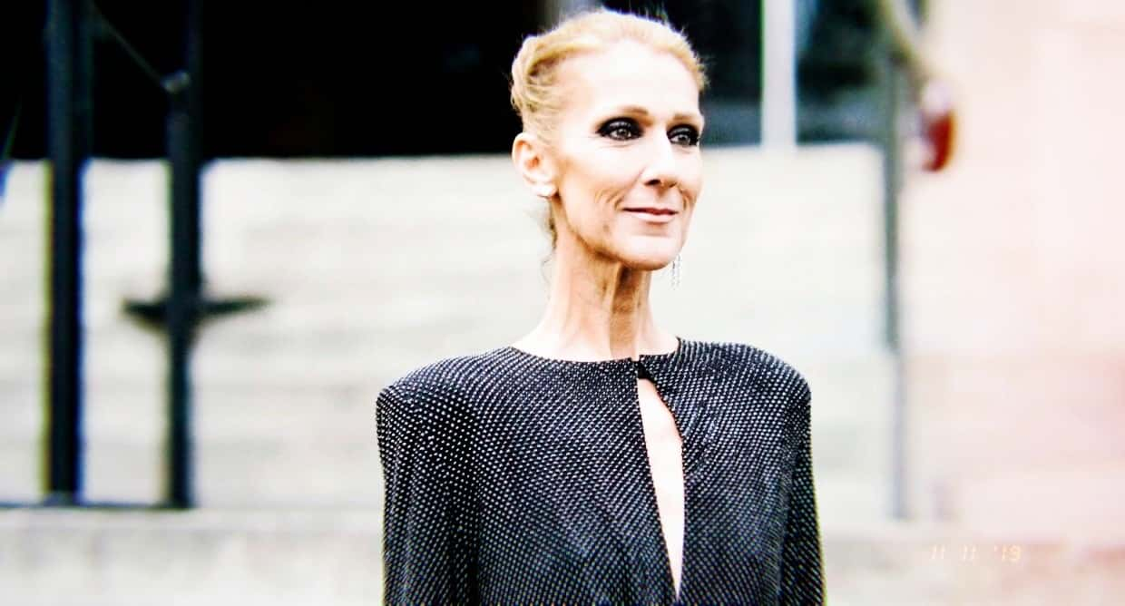 Celine-Dion-weight-loss-cause-revealed.j