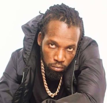 Mavado Son Remanded On Murder Charge