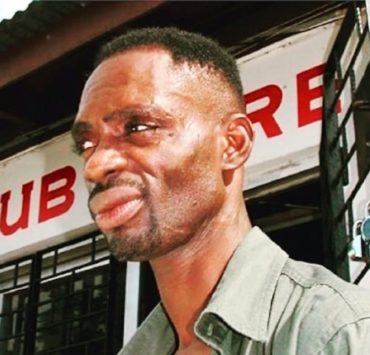 Ninjaman Hospitalised After Fall In Prison, Underwent Surgery