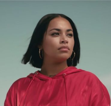 Watch Lauren London Pays Homage To Nipsey Hussle In PUMA Forever Stronger Campaign