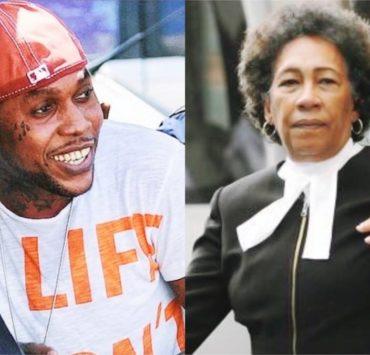 Vybz Kartel Appeal Very Good – Says Lawyer