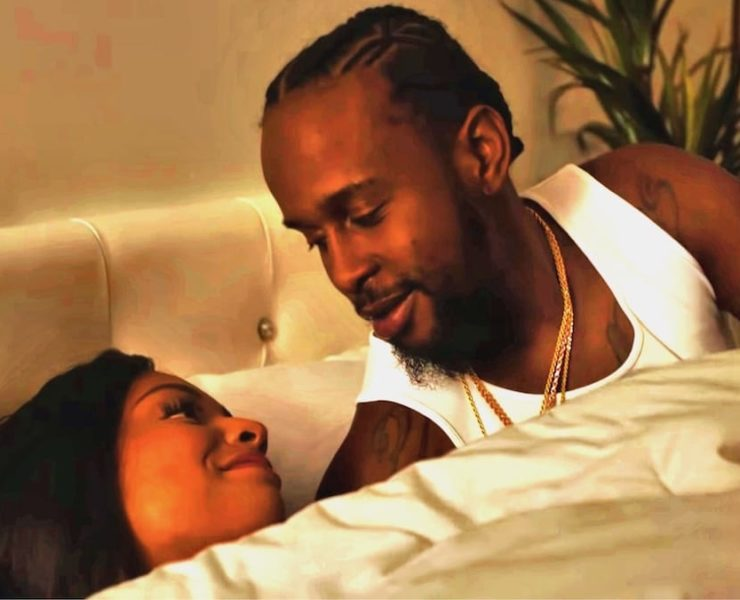 Dancehall Artiste Popcaan Releases Promise Music Video