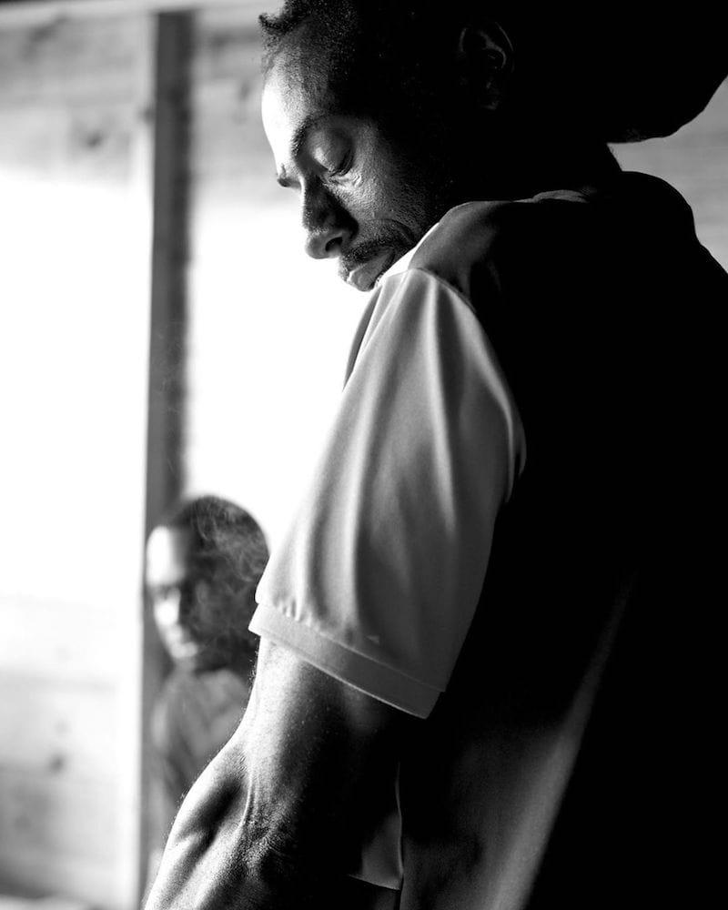 Buju Banton Reveals Why Dancehall Isnt Mainstream