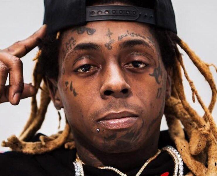 Lil Wayne Addresses George Floyd's Death