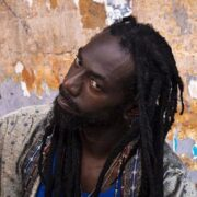 Buju Banton Releases Upside Down 2020 New Album