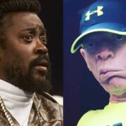 "Yellowman Blasts Beenie Man For Remaking ""Zungguzungguguzungguzeng"" Classic"