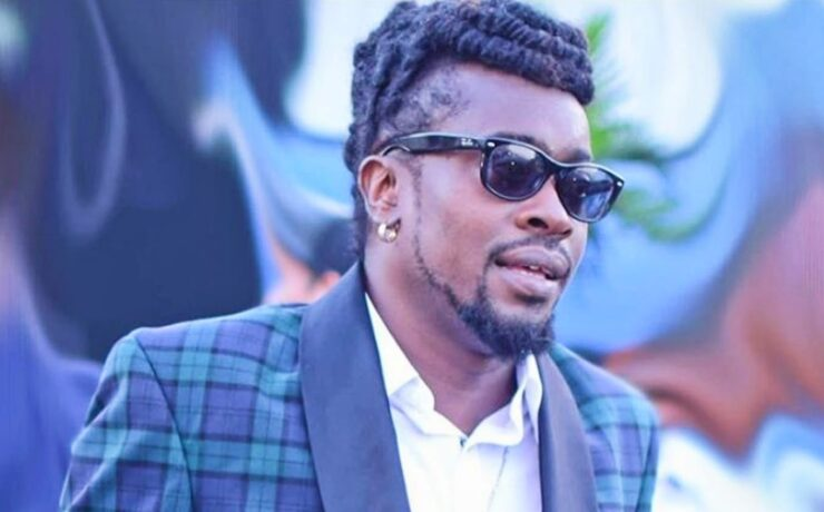 Beenie Man Not Arrested For Allegedly Breaching COVID Protocols Despite Rumors