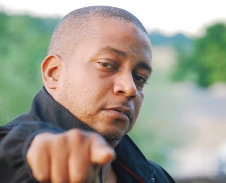 Jamaican Music Engineer Barry O'Hare Died Of Covid Complications