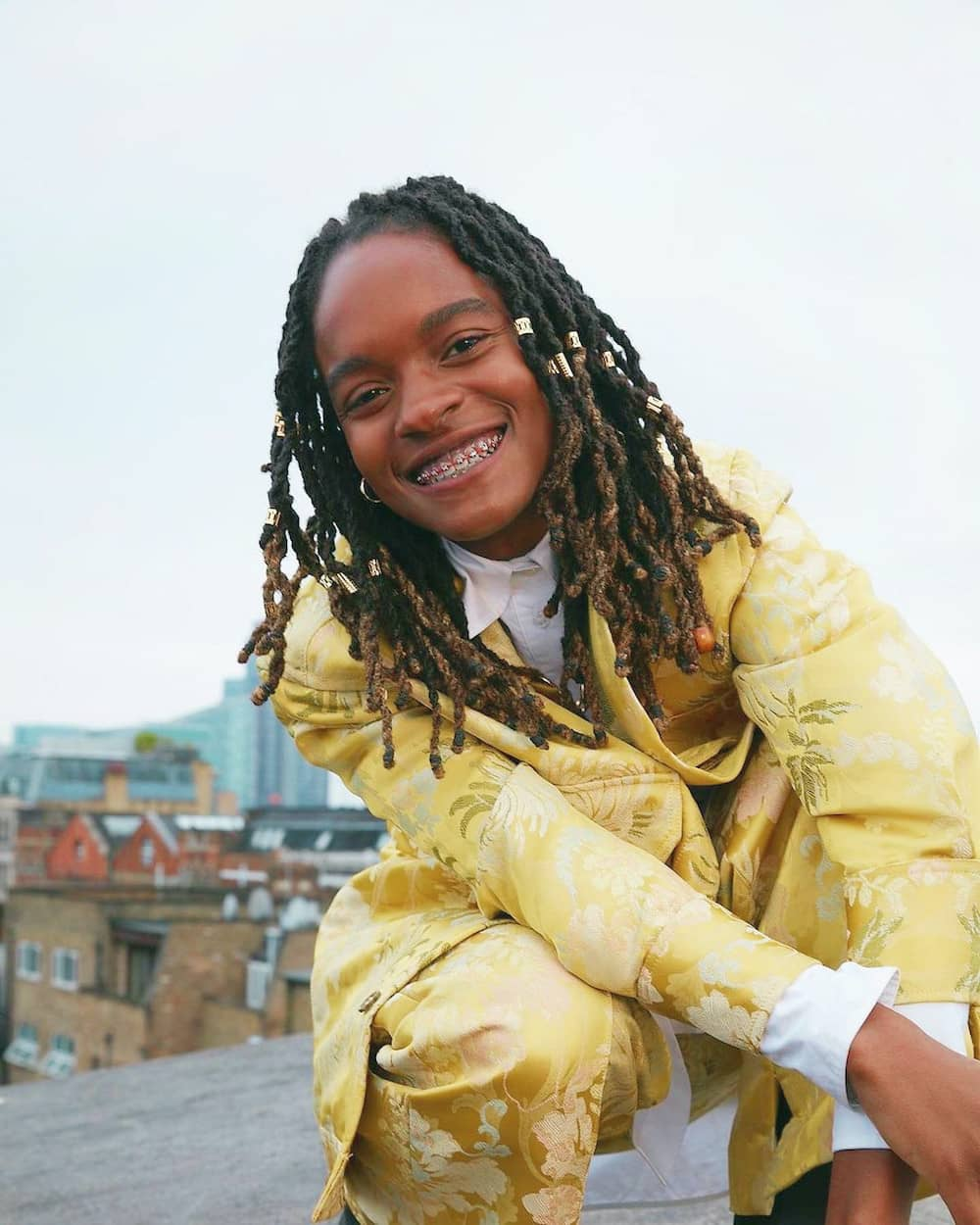 Koffee Featured On Obama Favourite Songs 2020 Playlist