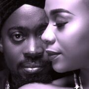 Beenie Man And Krystal Tomlinson Breakup