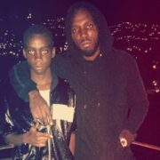 Mavado Son Dante Brooks Found Guilty Of Murder